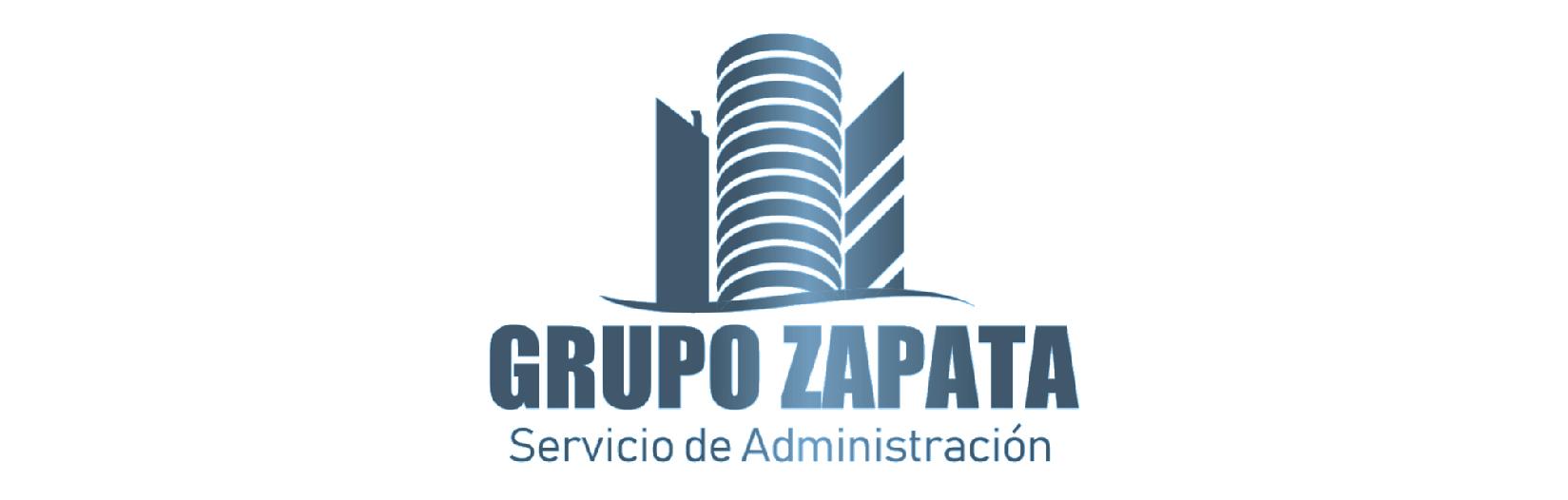Grupo Zapata Ltda
