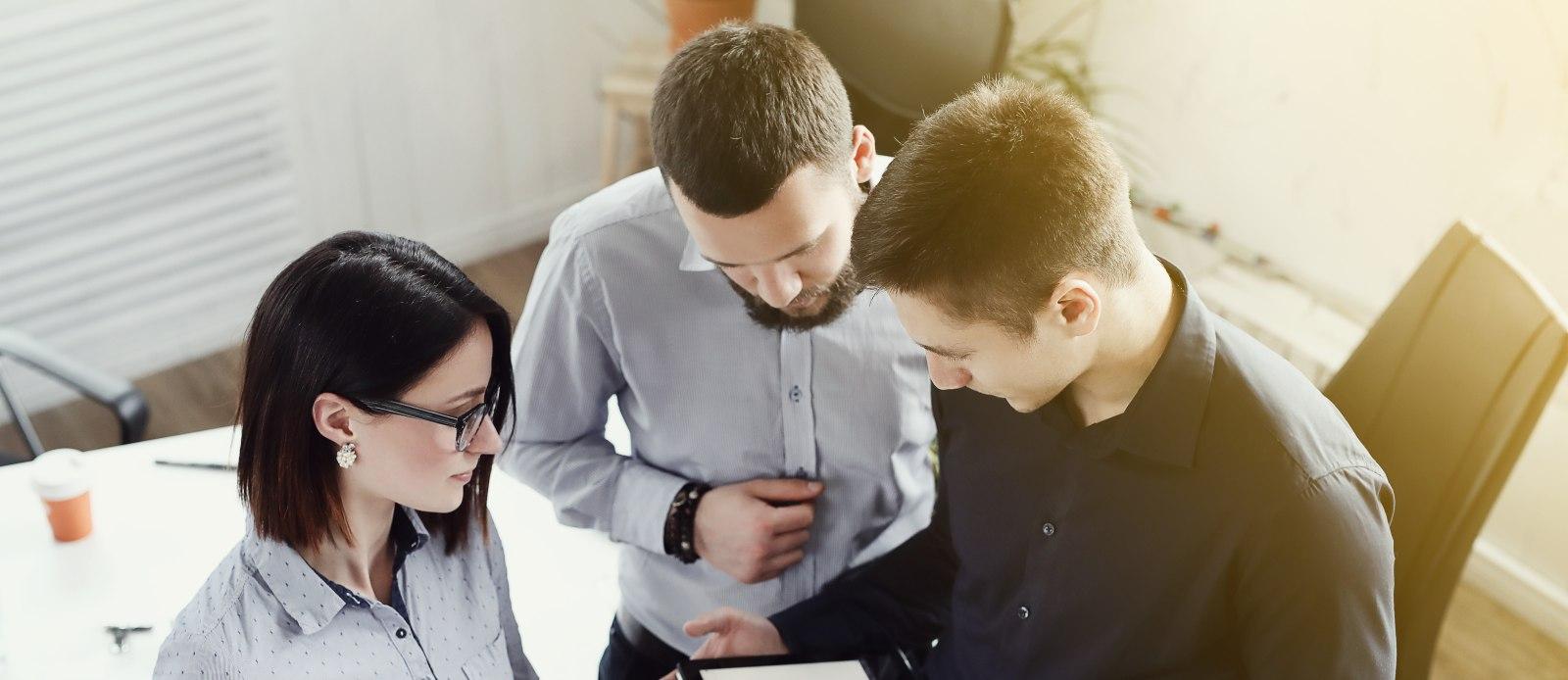 Administrador de edificios: consejos para conseguir al mejor