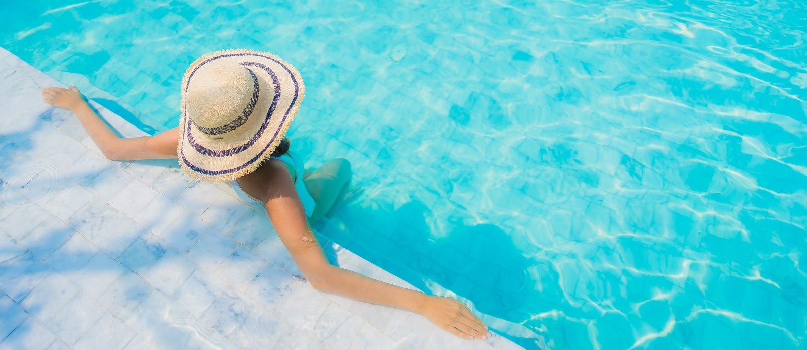 ¿Cómo se deben organizar los condominios en vacaciones?