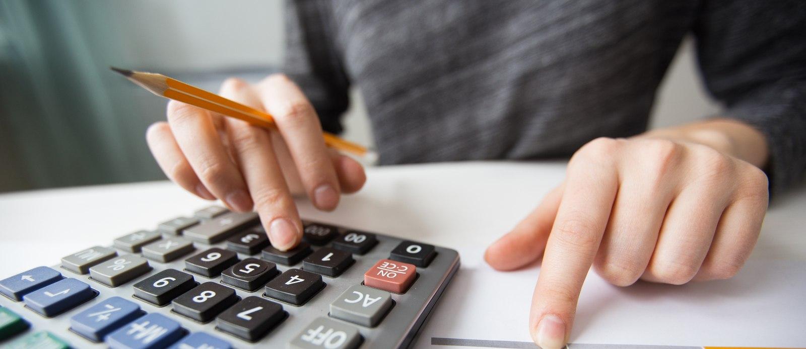 5 cosas sobre las cotizaciones del personal del edificio