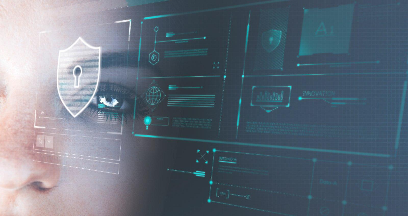 Medidas de seguridad en edificios: apuesta a la tecnología