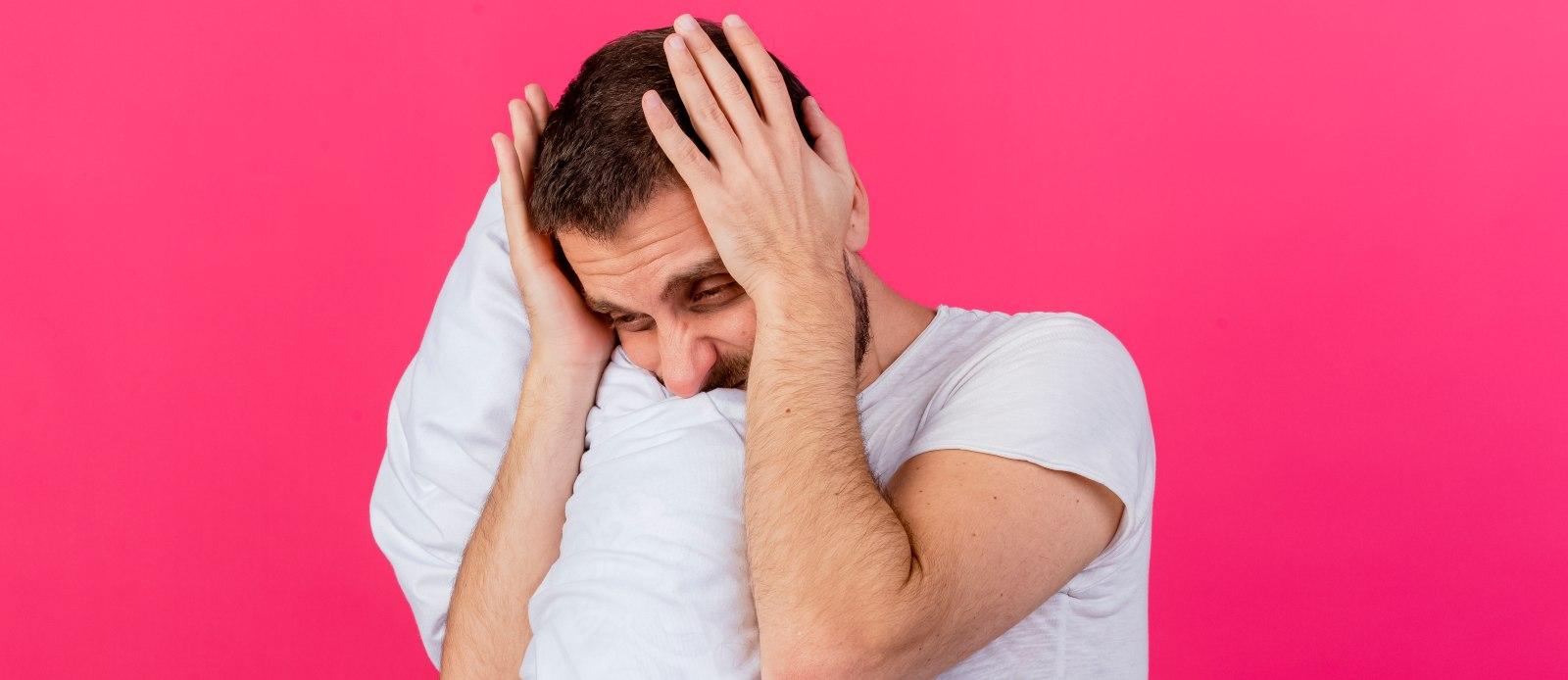 ¿Cuándo se pueden aplicar multas por ruidos molestos?