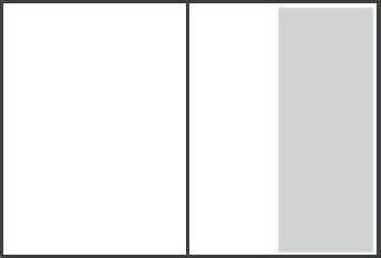 Visningsbilde av halvside ståande annonse
