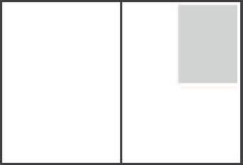 Visningsbilde av kvartside annonse