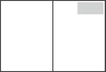 Visningsbilde av minimodul annonse