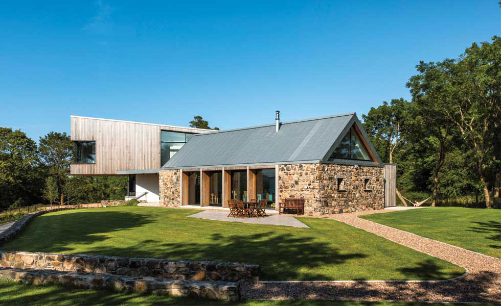 House Extensions: 25 Things to Know Before You Start