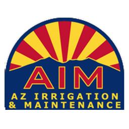 Arizona Irrigation & Lawn Maintenance