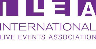 ILEA International Logo