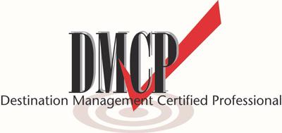 DMCP Logo