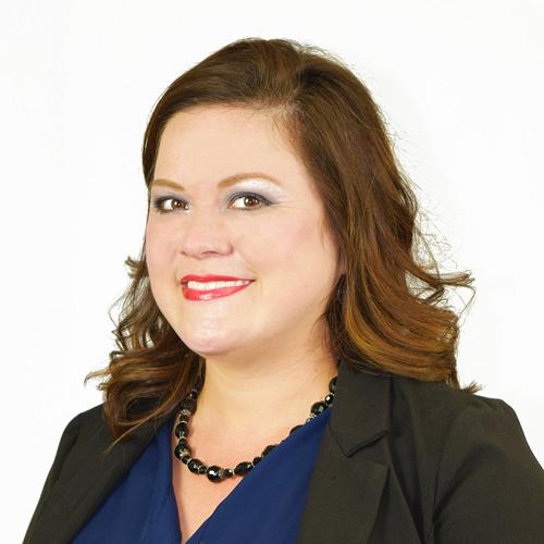 Pam Martinez