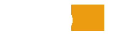 Crown Landscape Logo