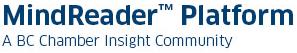 BC MindReader Platform