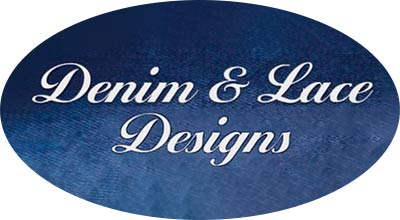 Denim & Lace Designs