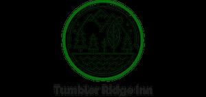 The Tumbler Ridge Inn