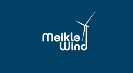 Meikle Wind