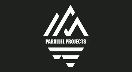 Parallel Projects Inc.