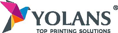 logo yolans