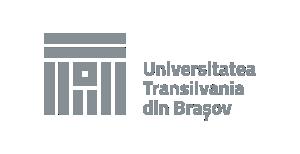 client universitatea transilvania