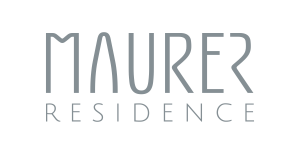 client maurer residence