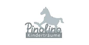 client pinolino