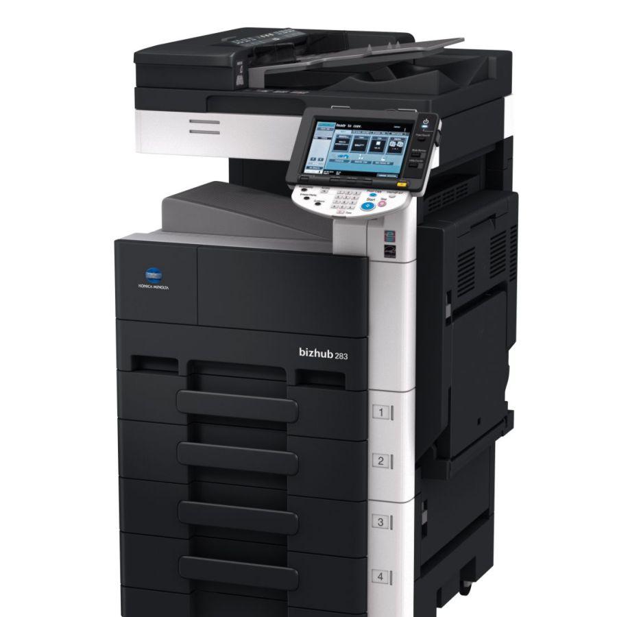 inchiriere imprimante laser brasov