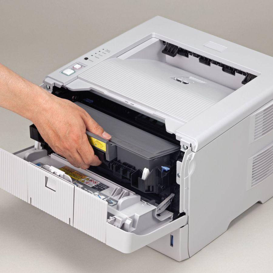 mentenanta imprimante laser brasov