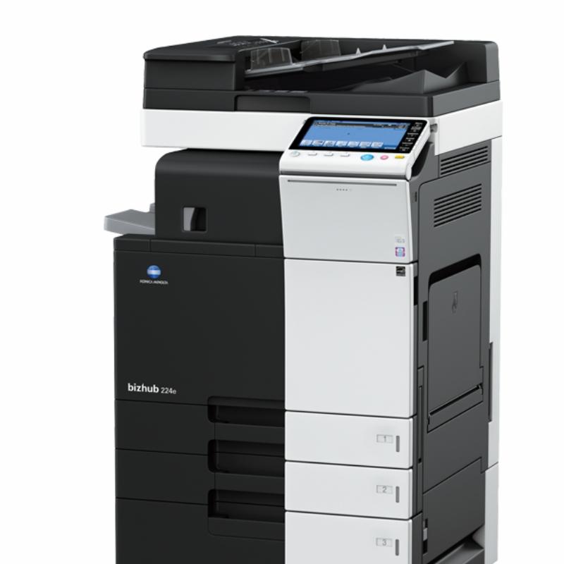 vanzare imprimante second hand brasov
