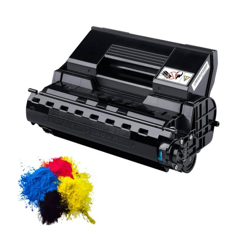 refill - reumplere cartuse imprimante laser brasov