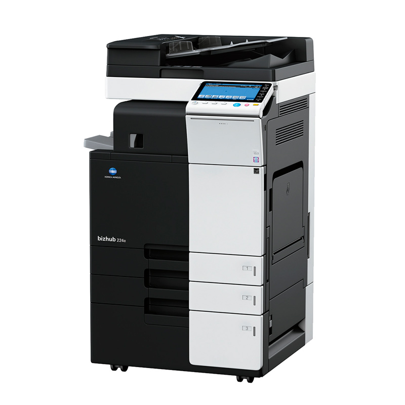 inchirieri copiatoare imprimante brasov