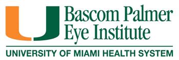 Bascom Palmer Eye Hospital