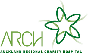 Auckland Regional Charity Hospital (ARCH)