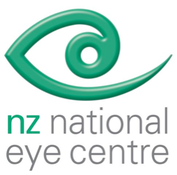New Zealand National Eye Centre (Auckland)