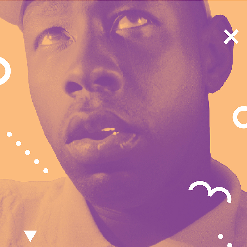 Tyler, The Creator (US)