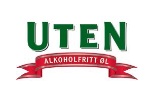 AAS Bryggeri