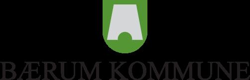 Bærum kommune