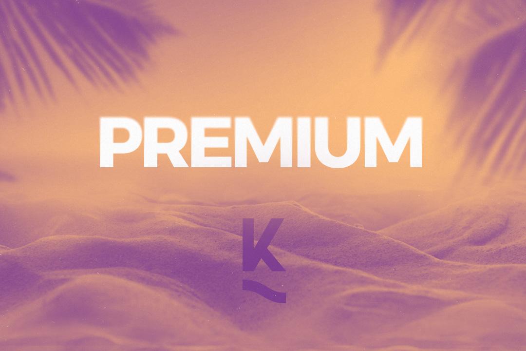 Premium Kadetten