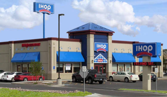 IHOP Assistant Manager Received $40,000 Settlement for Overtime Claims