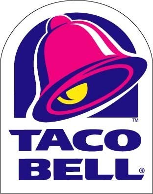 Religious Discrimination Lawsuit Filed Against Taco Bell for Terminating Employee Who Refused to Cut His Hair