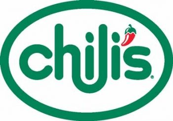 Chili's Restaurants Sued for Requiring Servers to Tip Out Expediters
