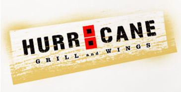 Hurricane Grill & Wings Sued by EEOC For Customer's Sexual Harassment