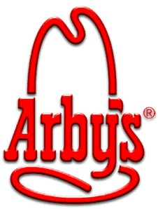 Assistant Managers at Arby's Receive Overtime Pay Settlement