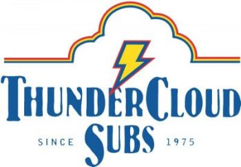 ThunderCloud Subs Ordered to Pay Nearly $128k for Unpaid Minimum and Overtime Wages