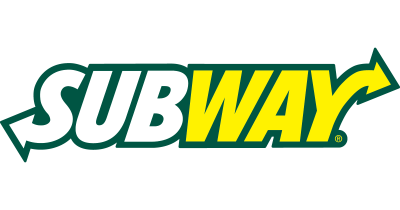 Department of Labor Agreement with Subway Will Keep Workers Protected From Wage Theft
