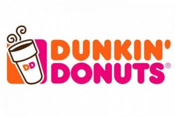 Westchester Dunkin' Donuts Settles Sex Harassment Lawsuit for $150K