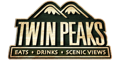 Twin Peaks Restaurant Sued for Female Only Hiring Policy