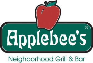 Applebee's Waitress Fired for Internet Posting About Autogratuity Complaint