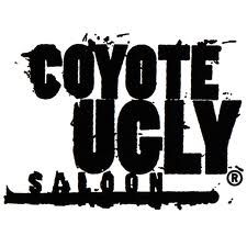 Coyote Ugly Lawsuit About Guards in the Tip Pool Moves Forward