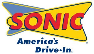 Sonic Drive-In Settles Sexual Harassment and Retaliation Lawsuit For $2 Million