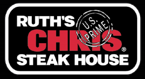 Sex Discrimination Class Action Lawsuit Filed Against Ruth's Chris Steak House