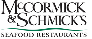 McCormick & Schmick's Seafood Restaurant Sued for Disability Discrimination